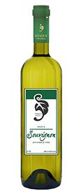 vino_souvignon_status