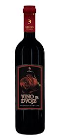 vino_za_dvoje_status