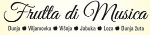 vocne-rakije-frutta-di-musica-destilerija-caporione