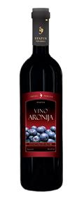 vocno_vino_aronija