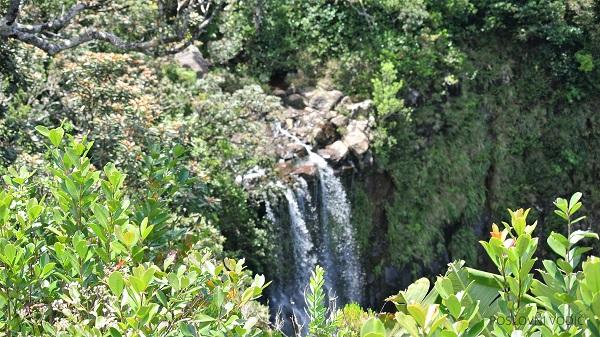 vodopadi_kaskade_500_stopa_mauricijus_photo_by_ira_petrov
