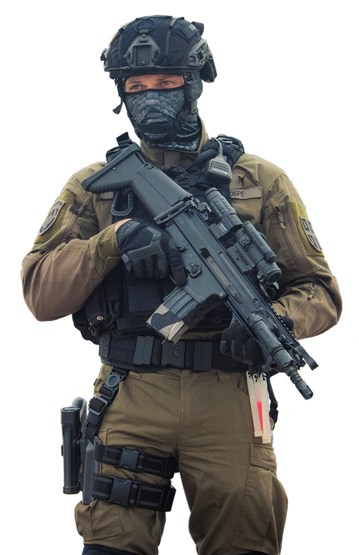 vojna-uniforma-i-balisticka-oprema-yumco-2