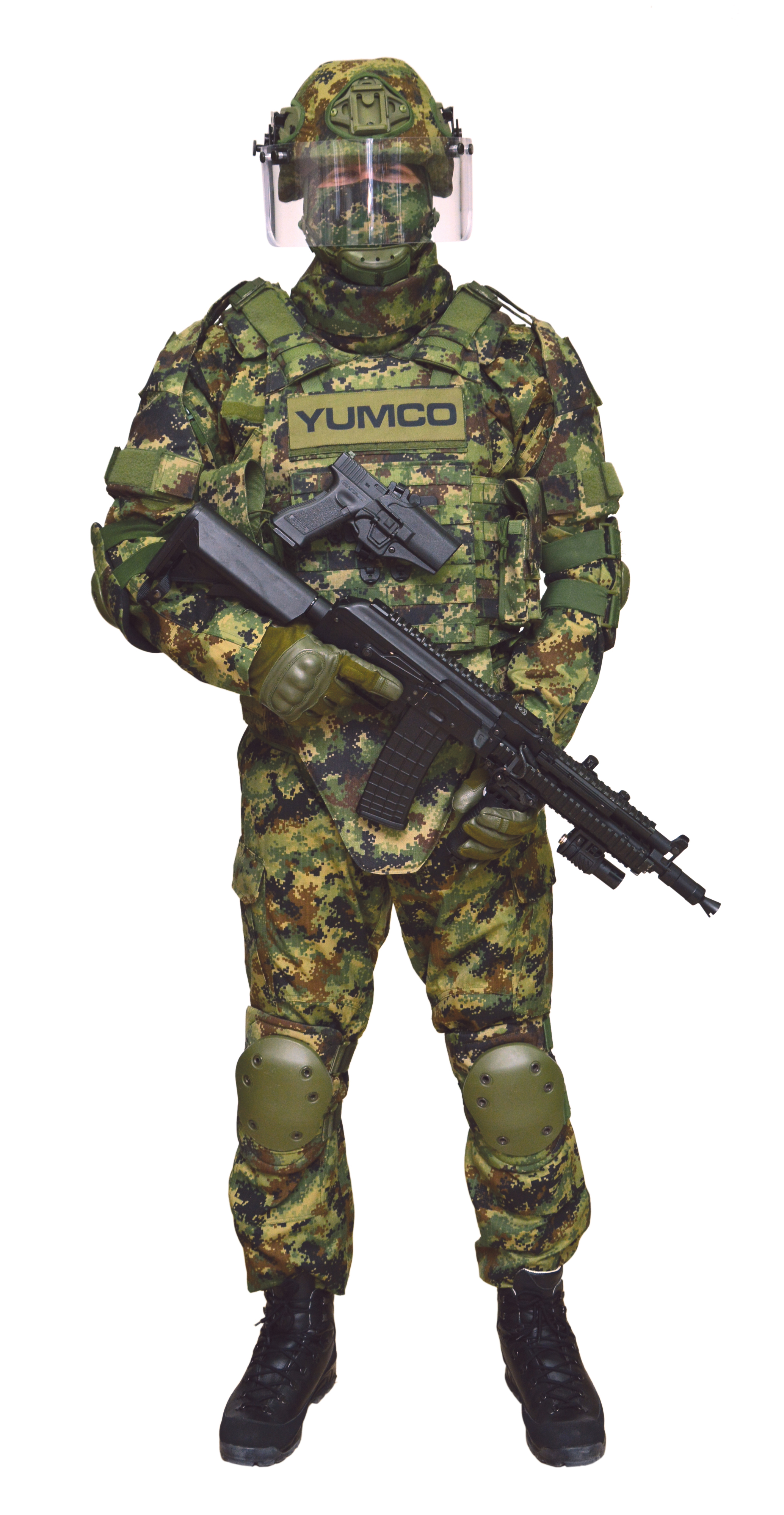vojna-uniforma-i-balisticka-oprema-yumco
