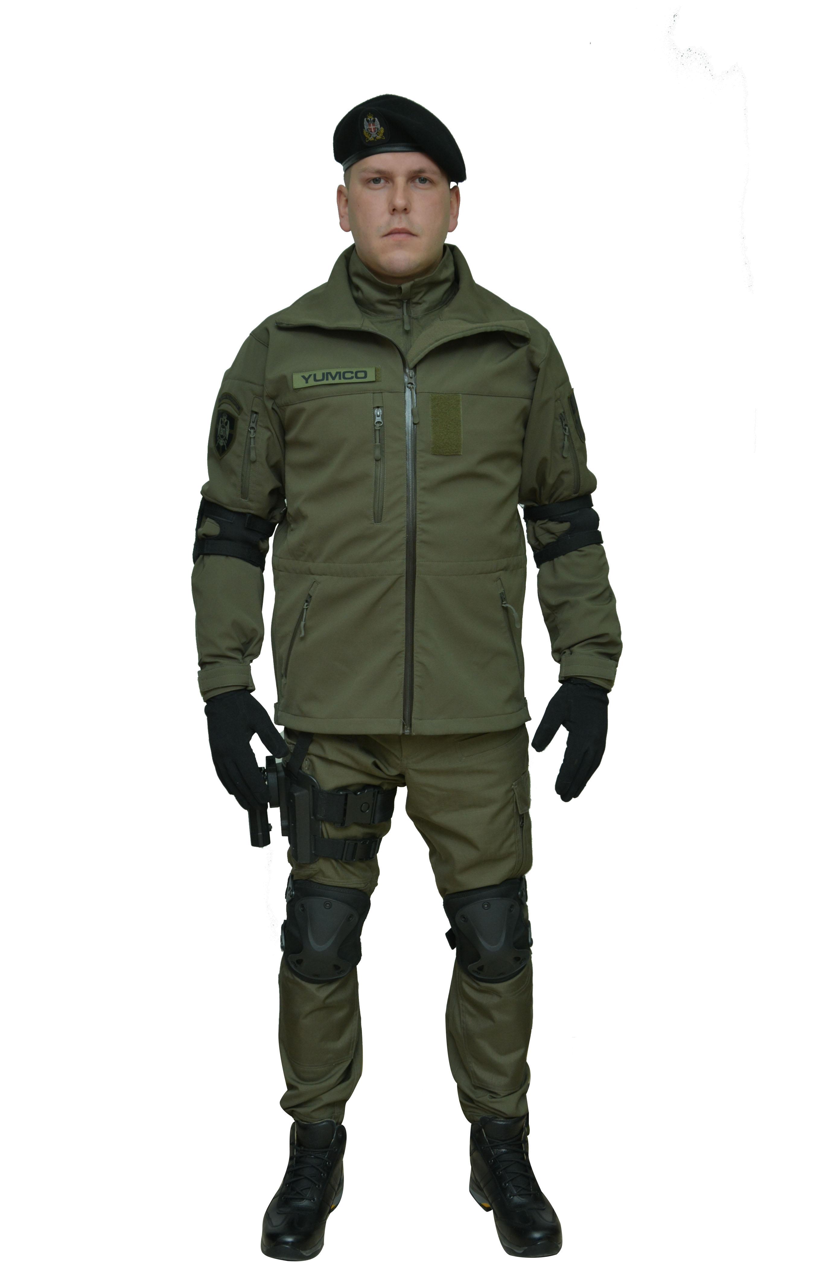vojna-uniforma-yumco