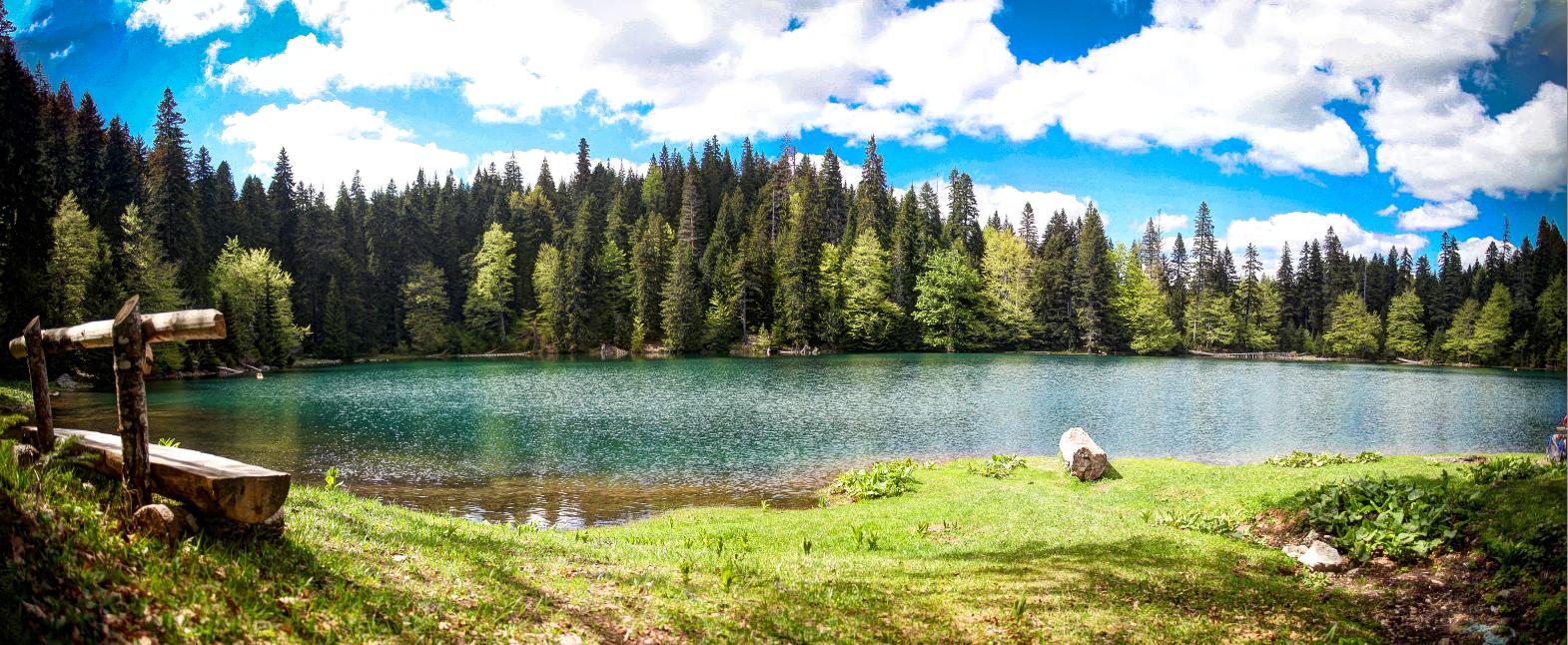 zabojsko_jezero_sinjajevina