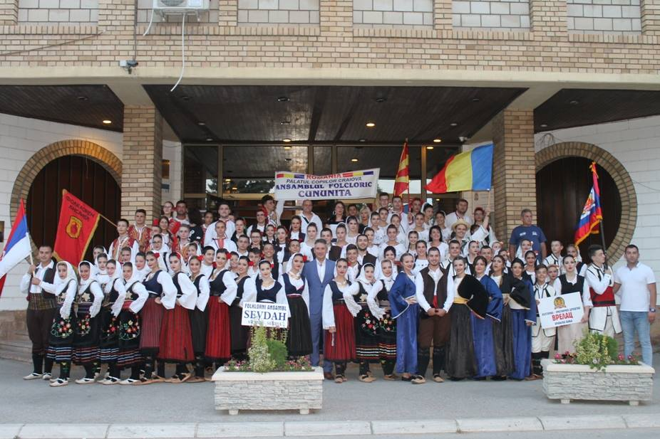 zajednicka_fotografija_ucesnika_medjunarodni_festival_folklora_2019_vranje