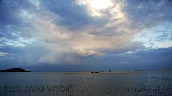 zalazak_sunca_koh_samui_tajland