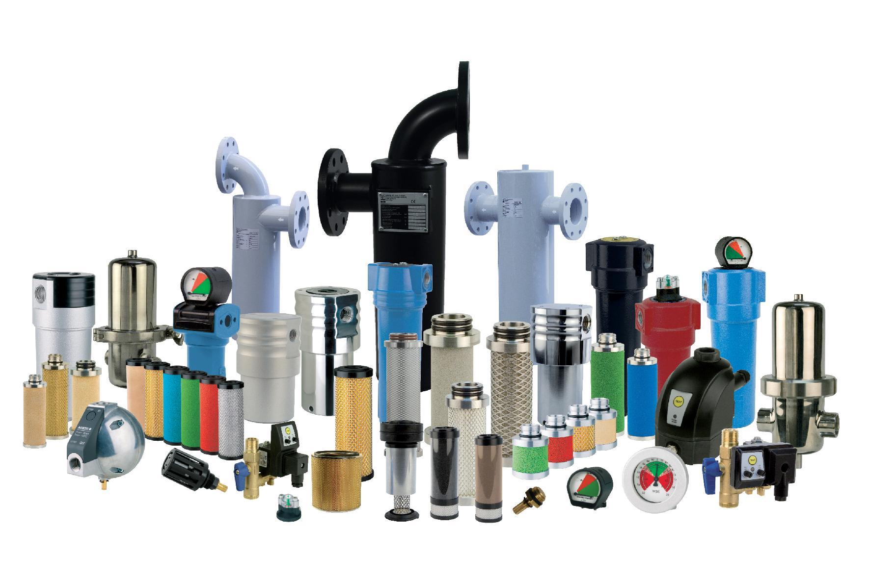 zamenski-filteri-za-kompresore-tehnogama