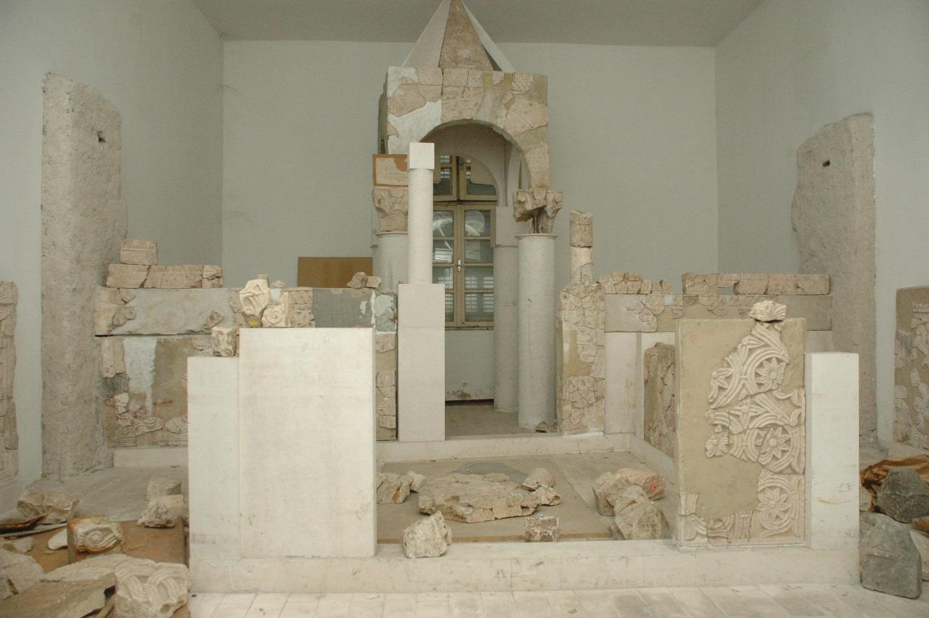 zavicajni_muzej_danilovgrad