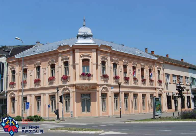 zgrada_nekadasnje_stedionice_stara_pazova